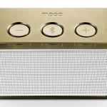 Rapoo-A600-Bluetooth-NFC-speaker
