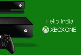 Xbox-One-Hello India