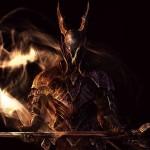 dark-souls-2-wallpaper-6-1080p