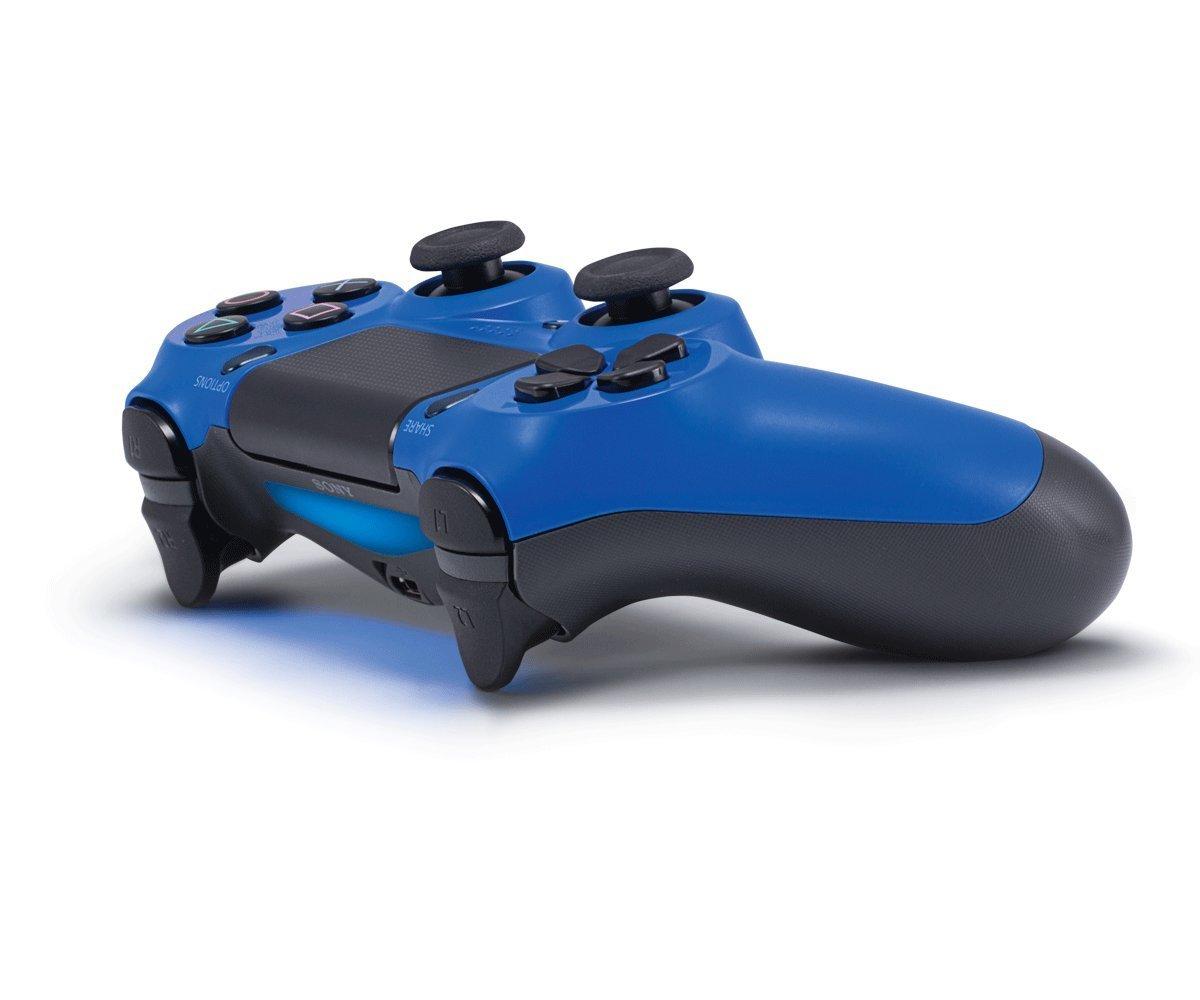 ds4-wave-blue2