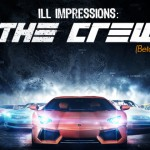 illimpressions_crew