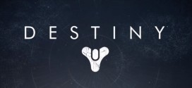 Destiny – the 'Haters Gonna Hate' Review
