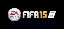 FIFA 15 – Demo Impressions (PS4)