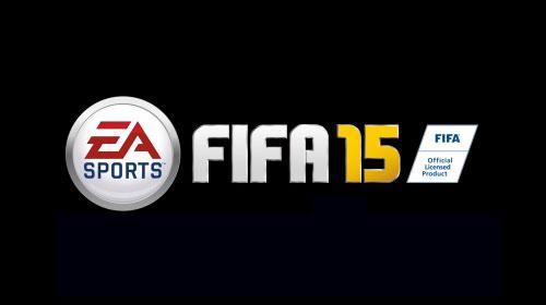FIFA-15-Logo-12