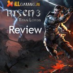 Risen-3-featured