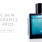 Destiny Fragrance