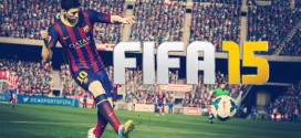 FIFA 15 – Review (PS4)