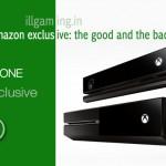 xbox-one-amazon-india