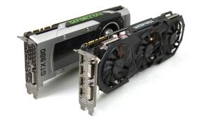 GTX-980-GTX-970