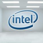 iLL at Intel Tech Tour 2014