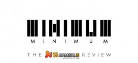 Minimum Review