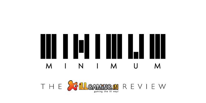Minimum-Cover