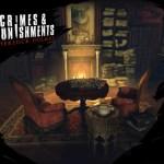 SSherlock Holmes - Crimes & Punishments Review