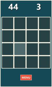 Square Me Windows Phone