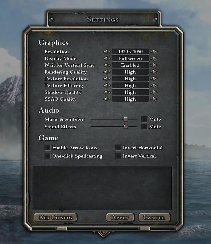Legend of grimrock 2 review illgaming legend of grimrock 2 review publicscrutiny Images