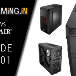 Corsair Carbide Spec-01 Review