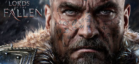 Lords of the Fallen – Review