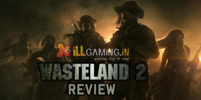 wasteland 2 title