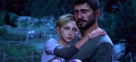 Confronting Death in The Walking Dead and The Last Of Us