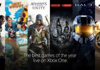 Xbox Games on Discount