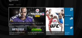 EA Access now available in India