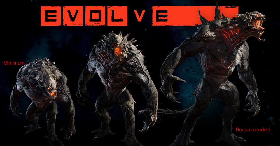 2 Evolve-_Goliath