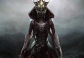 Blackguards 2 Cassia_Artwork