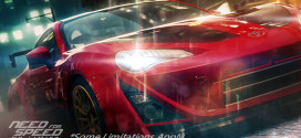 3 Reasons for hating EA's NFS: No Limits
