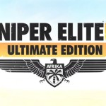 Sniper Elite 3 packs everything in an Ultimate Edition box