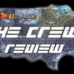 Piercing the Hype: The Crew Review
