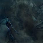 bloodborne-screen-01-ps4-us-10jun14