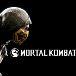 Mortal Kombat X: New Gameplay trailers