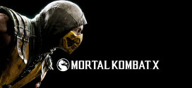 Mortal Kombat X: New Gameplay trailers