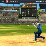 java icc cricket 2011 game download