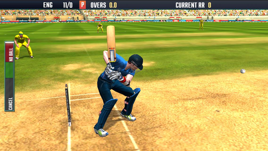 nokia mobile 5130 xpressmusic cricket games free