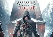 Assassins Creed: Rogue System Requirements