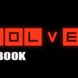 Evolve Huntbook