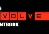 Evolve Huntbook