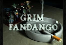 GrimFandango 2015-02-01 14-16-33-26