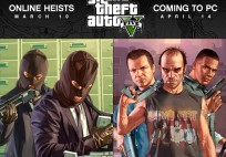 gta v delayed - Copy