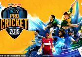 ICC Pro Cricket 2015 Review