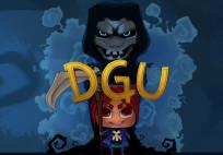 DGU Game