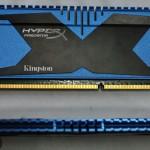 Kingston HyperX Predator 2400