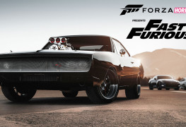 forza_horizon_2_fast_and_furious_cars