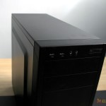 Carbide 100R Silent Review