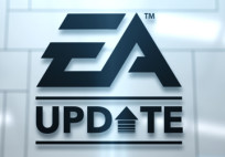 EA-Update-Master-News-03042012