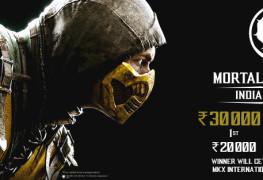 MKX-CUP_SITE_WEB_HOME_IND_v01
