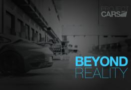 Project Cars FAQ