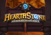 Hearthstone for mobile phones: How does it hold up