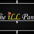 iLL Panel